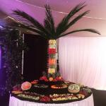 Fruit Display 2